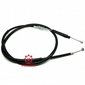 Yimatzu ATV UTV Parts CABLE, CLUTCH for Honda SPORTRAX FOURTRAX TRX300EX 1993-06