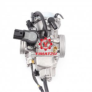 YIMATZU ATV UTV Parts PD36JH CVK Carburetor for Honda TRX500FA FOURTRAX FOREMAN RUBICON 2004