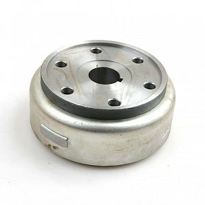 Yimatzu ATV Parts ROTOR ASSY BIG POWER for BUYANG FA-D300 H300 ATVs 2X4 4X4 2015-2019