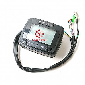 Yimatzu ATV Parts SPEEDOMETER for BUYANG FA-H300 4X4 EEC EPA 2005-2019