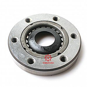 Yimatzu ATV Parts STARTER CLUTCH for BUYANG FA-D300 H300 2X4 4X4 EEC EPA 2005-2019
