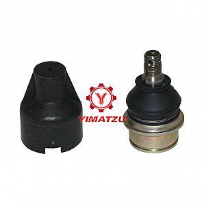 Yimatzu ATV Parts Ball Joint - UTV, Odes, LZ400 400cc, 800cc ATVs
