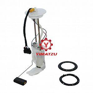 Yimatzu ATV Parts Fuel Pump - UTV, Odes, LZ800 800cc UTVs