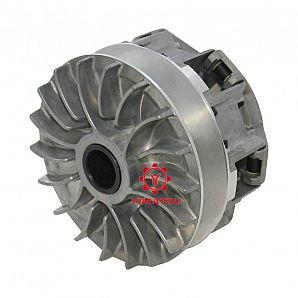 Yimatzu ATV Parts Clutch - CVT, Driver Pulley, UTV, Odes, LZ800 800cc
