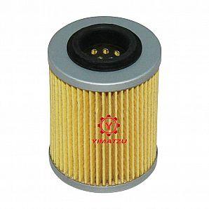 Yimatzu ATV UTV Parts Oil Filter - UTV, Odes, Kandi,LZ800 800cc UTVs