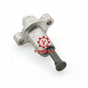 Yimatzu ATV Parts Chain Tightener for KAZUMA JAGUAR500 192MR 500cc Engine
