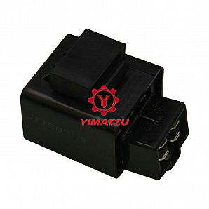 Yimatzu ATV Parts Shut Down Relay - 250cc, 400cc, Jianshe, ATV