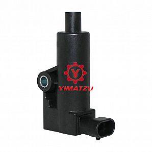Yimatzu ATV UTV Parts Ignition Coil - High Voltage Coil, UTV, Odes,LZ800 Hisun, HS800UTV 800cc