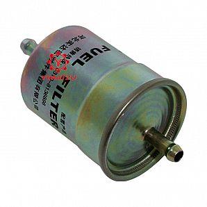 Yimatzu ATV UTV Parts Fuel Filter - UTV, Odes, 800cc
