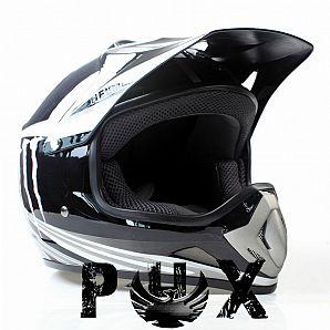 PHX ATV Helmet/ Motorcycle Helmet/Safety Helmet/ motorcycle accessories