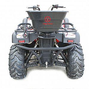 ATV Accessories ATV Tools 12V 780RMP CE Spreader for 300-800CC ATVs