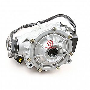 Yimatzu ATV UTV Parts QDS1 FRONT GEAR CASE for CFmoto CF800-3 CF500US UTV SSV 2017-2019