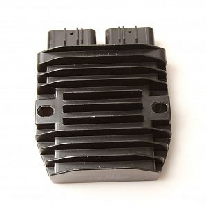 Yimatzu ATV UTV Parts REGULATOR LOW POWER for CFmoto CF500 X550 Z550 U550 CF400 CF600 CF625 CF800 CF1000