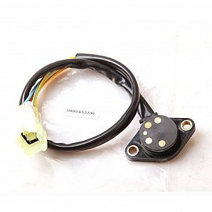 Yimatzu ATV Parts GEAR SENSOR ASSY for CF500AU-7L/7S X550 Z550 U550 U8 Z8 X8 Z1000 191Q/S Engine