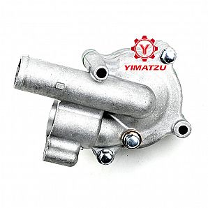 Yimatzu ATV Parts WATER PUMP SUB ASSY for CFmoto CF188/A/B Engine