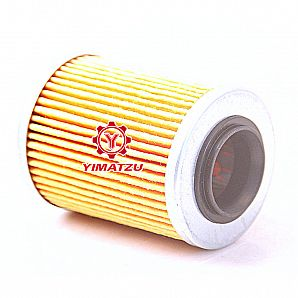 Yimatzu ATV UTV Parts OIL FILTER, ENGINE for CFmoto CF500AU-7L/7S X550 Z550 U550 X8 Z8 U8 Z1000 CF400