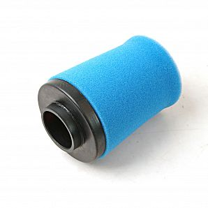 Yimatzu ATV UTV Parts FILTER ELEMENT for CFmoto CF400 CF500AU-6L/7L CF800/-2 CF500US-EX CF800AU-2A