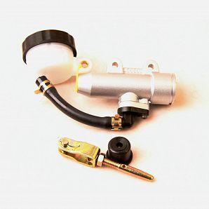 Yimatzu ATV Parts MASTER CYLINDER, PEDAL BRAKE for CFmoto CF500/A/B/C/D/E/5/5A/5B/5C CF600-B/C CF625-2/2A/B/C