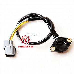 Yimatzu ATV UTV Parts GEAR SENSOR ASSY for CFmoto CF500AU-7S/7L X550 U550 Z550 X8 Z8 U8 CF400AU