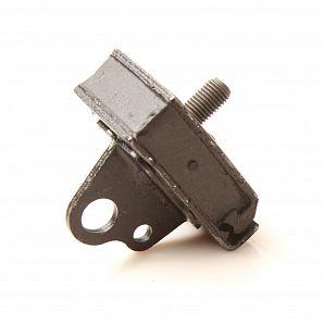 ATV UTV SSV Parts DAMPER for Cfmoto CF400AU CF500AU CF625-3/6/B/C CF800-3 CF1000US-2 CF600-3/5/6/B/C