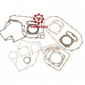 ATV UTV SSV Parts GASKET KIT, ENGINE for CFmoto Z8 U8 2V91W 800CC Engine
