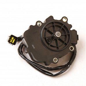 CFmoto ATV UTV SSV Parts MOTOR ASSY, FRONT GEAR CASE for CF500 CF600 CF625 CF800 CF1000
