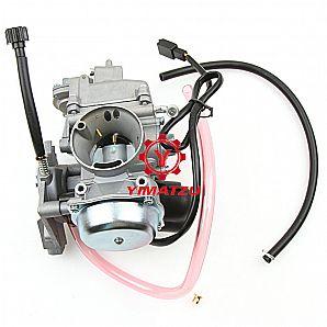 Yimatzu ATV Parts CVK Carburetor Assy for Arctic Cat MANUAL AUTOMATIC TRANSMISSION ATV 500 2004