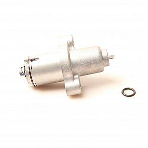 CFmoto ATV UTV Parts TENSIONER for CF500au-7S/7L X550 Z550 U550 191Q 191R Engine