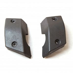 CFmoto ATV UTV SSV Parts REAR RUBBER BLOCK for CF600-3/6 CF625-3/6
