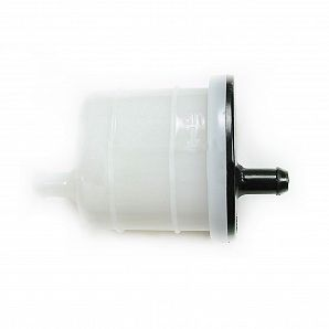 NEW FUEL FILTER FITS YAMAHA PWC GPR 800 1200 SUV 1200 1999-2004 66V-24560-00-00