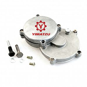 Yimatzu Bicycle Engine Performance Overrunning Clutch for F50 F60 F80 2-Stroke Engine