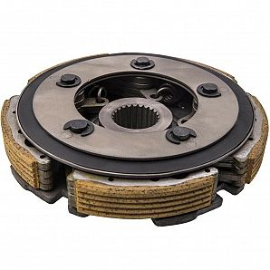 Yimatzu ATV UTV Parts Starter Clutch for Honda ATV TRX400FW TRX450 1995-2002