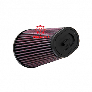 Air Filter Replacement for Yamaha YFZ350 YFZ 350 Banshee 1987-2013 YA-3502