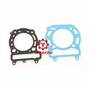 Buyang Feishen ATV Parts GASKET CYLINDER for FA-K550 N550